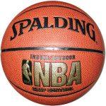 篮球课Basketball